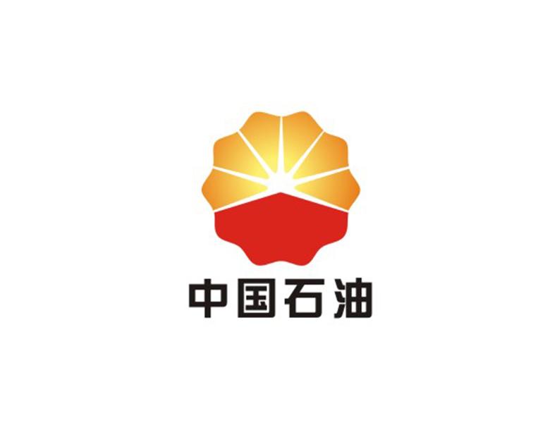 中国石油长庆油田苏里格天然气勘探液晶大屏幕拼接系统项目