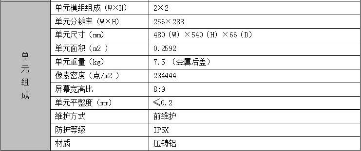 1.875参数1_WPS图片.jpg